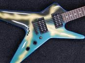 DEAN DIMEBAG EDITION